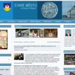 staremesto-clanek
